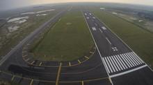 Besok, Bandara Kertajati Mulai Beroperasi