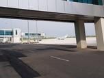 Lintas Marga Utang Rp 8,88 T, Tol Bandara Kertajati Dibangun
