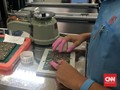 Pemanufaktur Taiwan Buka Pabrik Perakitan iPhone di Indonesia