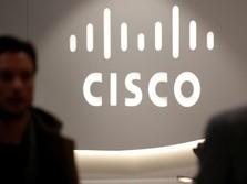 Ada 5G, Cisco: Semua Perangkat Elektronik Mungkin Terhubung