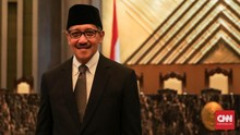 BI: Ekonomi Syariah Topang 80 Persen dari PDB RI