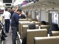 VIDEO: 3.710 Tiket Gratis Disiapkan PT KAI DAOP 9 Jember
