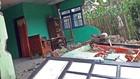 PVMBG Ungkap Penyebab Gempa Banjarnegara