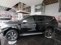 Mitsubishi dan Nissan Resmikan Dealer