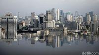 Tim Prabowo Minta Pilpres Ulang, Ekonomi RI Bakal Terguncang