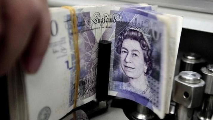 Dalam pengumuman kebijakan moneter hari ini, BoE mengumumkan pemangkasan suku bunga darurat sebesar 50 basis poin (bps) menjadi 0,25%