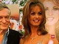 VIDEO: Eks-Model Playboy Siap Beberkan Perselingkungan Trump