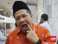 Sepakat SBY, Fahri Sebut Banyak Janji Tak Dipenuhi Jokowi