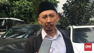 Somasi Direspons, Abu Janda Klaim Facebook Ingin Mediasi