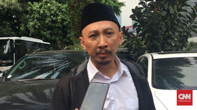 Pengakuan Abu Janda soal Akun Facebook Dibobol Saracen