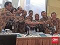 Garuda Kantongi Restu Terbitkan Utang Global Rp10 Triliun