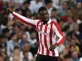 Penyerang Bilbao Klaim Pernah Tolak Tawaran MU