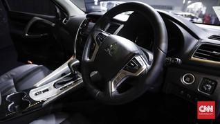 Memilah Produk Asuransi Kendaraan agar Tetap Untung