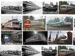 Wajah Kereta Api di RI, dari Tenaga Uap Hingga 'Shinkansen'