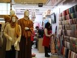 Fenomena Muslim Zaman Now Buat Produsen Berlomba Jadi Halal