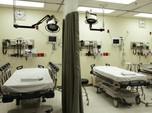 Persaingan Ketat, 2 Rumah Sakit PTPN di Jatim Bakal Dilebur