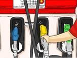 Kok Bisa Harga BBM di Sumut Naik Rp 200? Simak Penjelasannya
