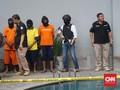 Bos Miras Oplosan Bisa Dijerat Delik Pembunuhan Berencana