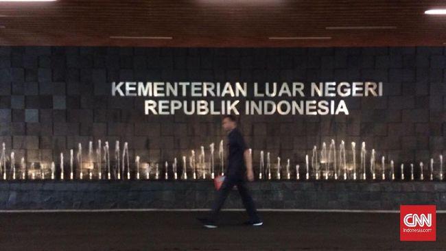 Indonesia Minta Venezuela Dengar Suara Rakyat