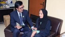 KBRI Riyadh Temukan Nenek yang Hilang Kontak Selama 28 Tahun