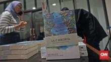 Dari Laut, Melawan Lupa Sejarah Kelam 1998