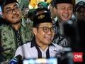 Jokowi Diklaim Rugi 11 Juta Suara PKB Jika Tak Pilih Cak Imin