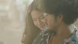 Drama Hubungan Maudy Ayunda dan Teddy Adhitya di 'We Don't'