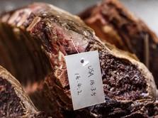 Perang Dagang Makin Panas, China Setop Impor Daging Australia