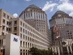 Akuisisi Bisnis Suplemen Merck oleh P&G Hanyalah Permulaan