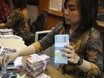 Obat Kuat BI Bekerja, Rupiah Terbaik Keempat di Asia