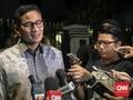 Sandiaga Sindir Pejabat yang Lobi-lobi Jelang Perombakan SKPD