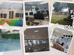 Mengintip Fasilitas Sekolah Berbiaya Ratusan Juta Rupiah
