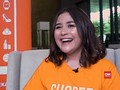 VIDEO: Sifat Kepo di Balik Sosok Prilly Latuconsina