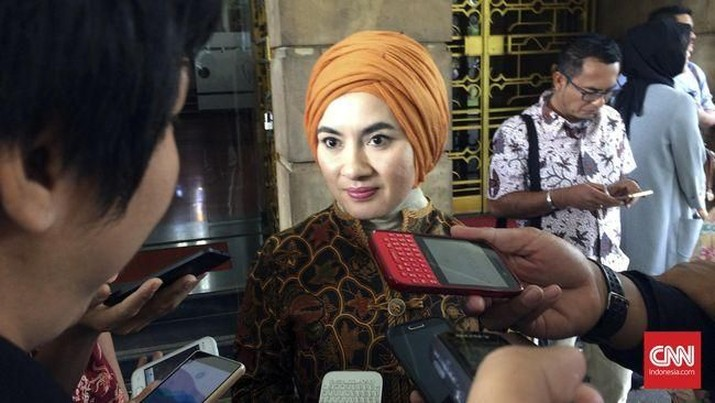 Banyak Proyek Energi di Sumatera, Ini Kata Bos Pertamina