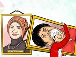 Nama-nama Calon Dirut Pertamina Sudah di Tangan Jokowi