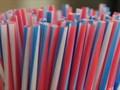 Gerakan Tanpa Sedotan, Cara Baru Kurangi Sampah Plastik