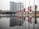 Tesla PHK Karyawan (Lagi), Tanda Kebangkrutan atau Kejayaan?