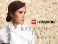 InFashion: Breaking The Rules