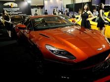 Plus-Minus Rencana Sri Mulyani Beri Cukai Buat Mobil-Motor