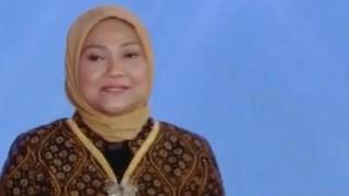 Ida Sebut Ganjar Gagal Turunkan Angka Kemiskinan Jawa Tengah