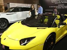 Ingin Beli Mobil Baru? Simak Dulu Penjelasan Ini