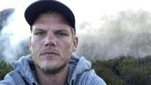 Polisi: Tak Ada Dugaan Tindakan Kriminal di Kematian Avicii