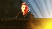 Lima Lagu Paling Hit Peninggalan Avicii