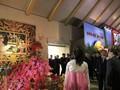 'Kekalahan' Indonesia di Balik Pertemuan Trump dan Kim