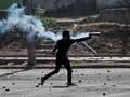 Pewarta Nikaragua Tewas Saat Liput Kerusuhan Lewat Facebook