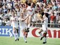 Uni Soviet Tampil di Tujuh Piala Dunia dan Cetak 53 Gol
