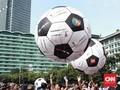Transmedia Gelar Kompetisi Dead Goal Piala Dunia 2018