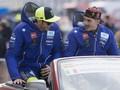 Colin Edwards: Rossi Bisa Membalap di MotoGP 10 Tahun Lagi