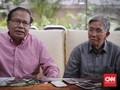 Rizal Ramli: Beban Belanja Pemerintah Berpotensi Naik Rp8 T