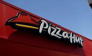 Mau Beli Saham Pizza Hut, Harganya Rp1.100 - Rp1.350
